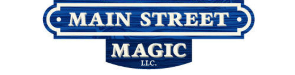 Main Street Magic LLC